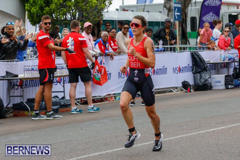 Elite-Women-MS-Amlin-ITU-World-Triathlon-Bermuda-April-28-2018-2532
