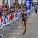 Elite Women MS Amlin ITU World Triathlon Bermuda, April 28 2018-2548
