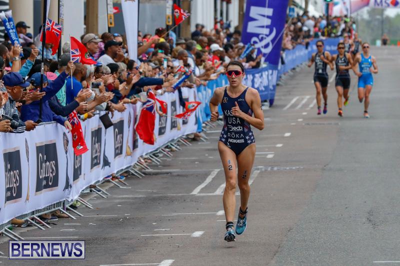 Elite-Women-MS-Amlin-ITU-World-Triathlon-Bermuda-April-28-2018-2548