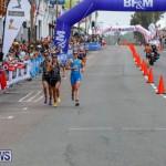 Elite Women MS Amlin ITU World Triathlon Bermuda, April 28 2018-2553
