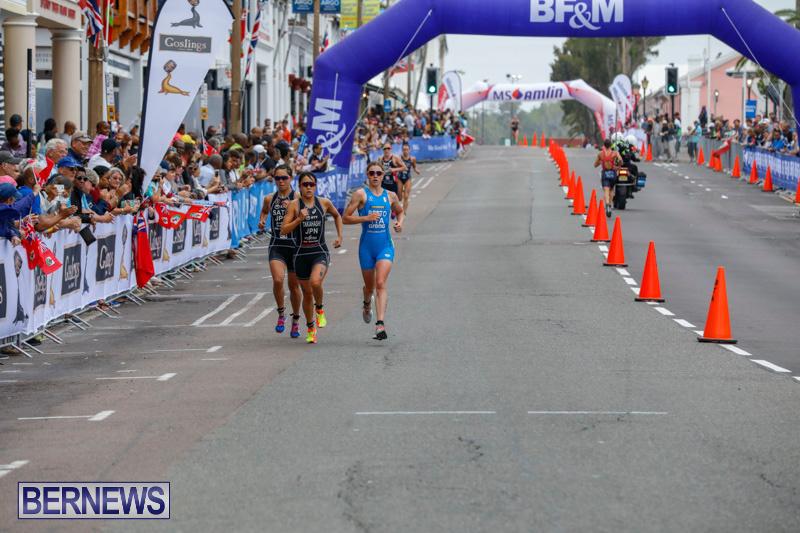 Elite-Women-MS-Amlin-ITU-World-Triathlon-Bermuda-April-28-2018-2553