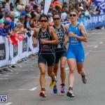 Elite Women MS Amlin ITU World Triathlon Bermuda, April 28 2018-2558