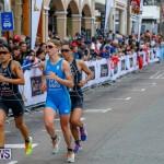 Elite Women MS Amlin ITU World Triathlon Bermuda, April 28 2018-2564