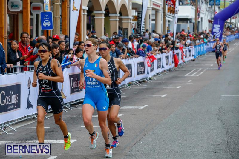 Elite-Women-MS-Amlin-ITU-World-Triathlon-Bermuda-April-28-2018-2564