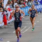 Elite Women MS Amlin ITU World Triathlon Bermuda, April 28 2018-2567