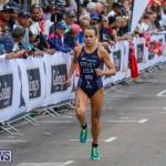 Elite Women MS Amlin ITU World Triathlon Bermuda, April 28 2018-2574