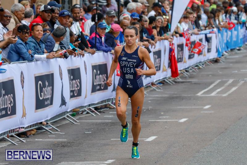 Elite-Women-MS-Amlin-ITU-World-Triathlon-Bermuda-April-28-2018-2574