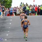 Elite Women MS Amlin ITU World Triathlon Bermuda, April 28 2018-2576