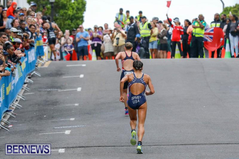 Elite-Women-MS-Amlin-ITU-World-Triathlon-Bermuda-April-28-2018-2576