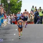 Elite Women MS Amlin ITU World Triathlon Bermuda, April 28 2018-2583