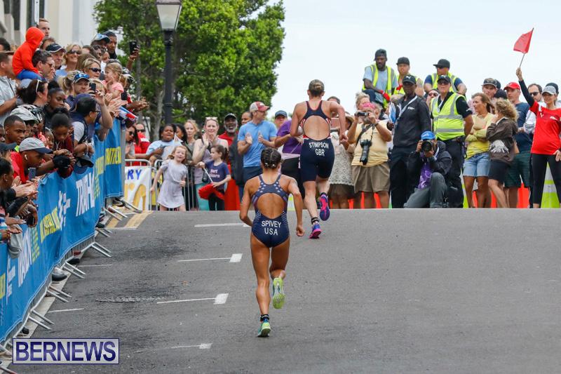 Elite-Women-MS-Amlin-ITU-World-Triathlon-Bermuda-April-28-2018-2583