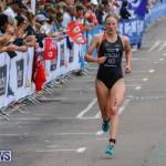 Elite Women MS Amlin ITU World Triathlon Bermuda, April 28 2018-2585