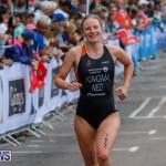 Elite Women MS Amlin ITU World Triathlon Bermuda, April 28 2018-2589