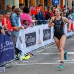 Elite Women MS Amlin ITU World Triathlon Bermuda, April 28 2018-2594