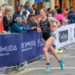 Elite Women MS Amlin ITU World Triathlon Bermuda, April 28 2018-2596