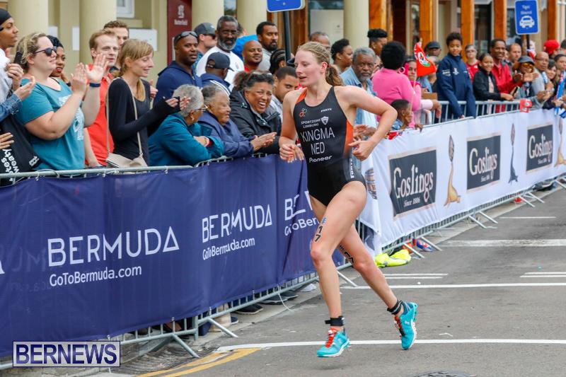 Elite-Women-MS-Amlin-ITU-World-Triathlon-Bermuda-April-28-2018-2596