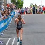 Elite Women MS Amlin ITU World Triathlon Bermuda, April 28 2018-2602