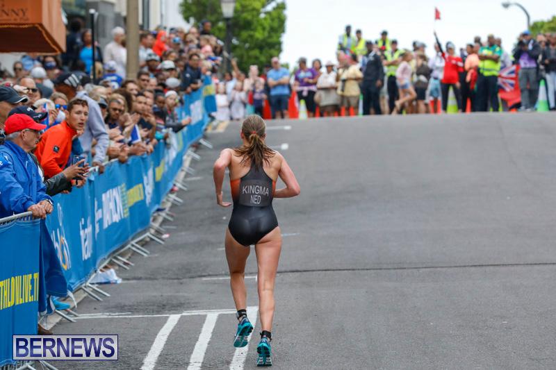 Elite-Women-MS-Amlin-ITU-World-Triathlon-Bermuda-April-28-2018-2602