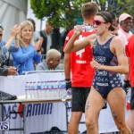 Elite Women MS Amlin ITU World Triathlon Bermuda, April 28 2018-2626