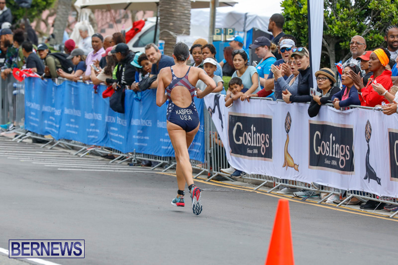 Elite-Women-MS-Amlin-ITU-World-Triathlon-Bermuda-April-28-2018-2630