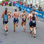 Elite Women MS Amlin ITU World Triathlon Bermuda, April 28 2018-2655