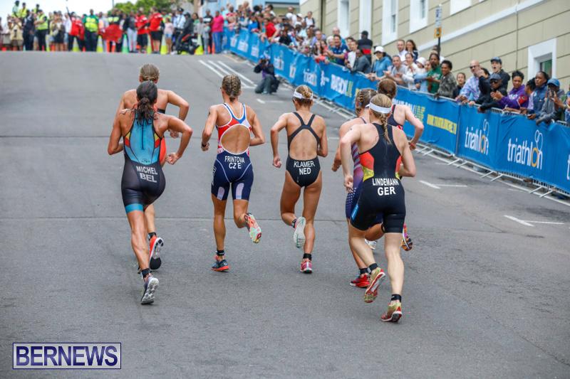 Elite-Women-MS-Amlin-ITU-World-Triathlon-Bermuda-April-28-2018-2655