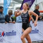 Elite Women MS Amlin ITU World Triathlon Bermuda, April 28 2018-2680