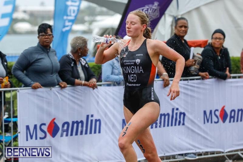 Elite-Women-MS-Amlin-ITU-World-Triathlon-Bermuda-April-28-2018-2680