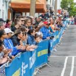 Elite Women MS Amlin ITU World Triathlon Bermuda, April 28 2018-2681