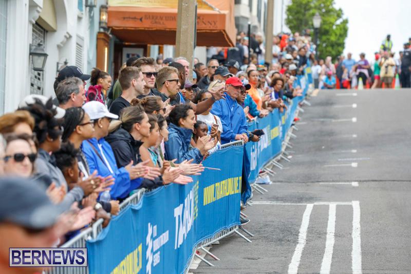 Elite-Women-MS-Amlin-ITU-World-Triathlon-Bermuda-April-28-2018-2681