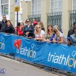 Elite Women MS Amlin ITU World Triathlon Bermuda, April 28 2018-2687