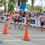 Elite Women MS Amlin ITU World Triathlon Bermuda, April 28 2018-2698