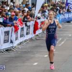 Elite Women MS Amlin ITU World Triathlon Bermuda, April 28 2018-2701