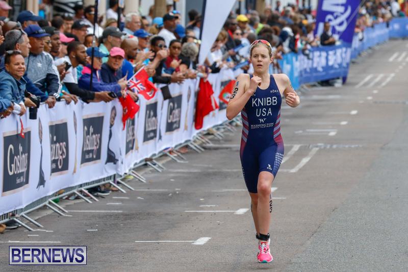 Elite-Women-MS-Amlin-ITU-World-Triathlon-Bermuda-April-28-2018-2701