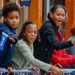 Elite Women MS Amlin ITU World Triathlon Bermuda, April 28 2018-2707
