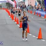Elite Women MS Amlin ITU World Triathlon Bermuda, April 28 2018-2716