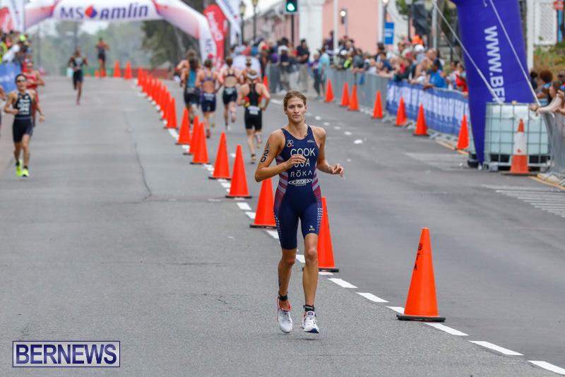 Elite-Women-MS-Amlin-ITU-World-Triathlon-Bermuda-April-28-2018-2716