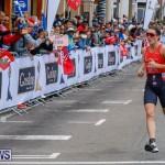 Elite Women MS Amlin ITU World Triathlon Bermuda, April 28 2018-2808