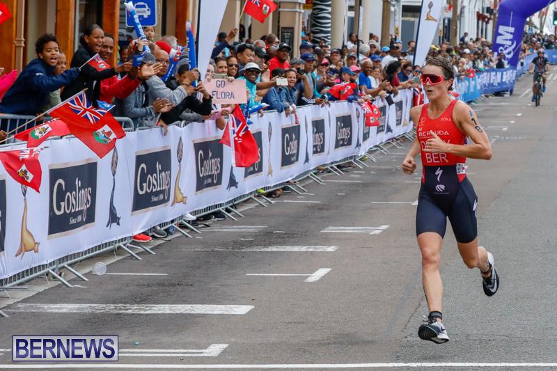 Elite-Women-MS-Amlin-ITU-World-Triathlon-Bermuda-April-28-2018-2808