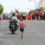 Elite Women MS Amlin ITU World Triathlon Bermuda, April 28 2018-2822
