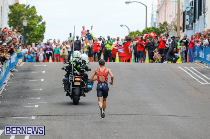 Elite-Women-MS-Amlin-ITU-World-Triathlon-Bermuda-April-28-2018-2822