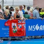 Elite Women MS Amlin ITU World Triathlon Bermuda, April 28 2018-2842