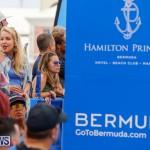 Elite Women MS Amlin ITU World Triathlon Bermuda, April 28 2018-2860