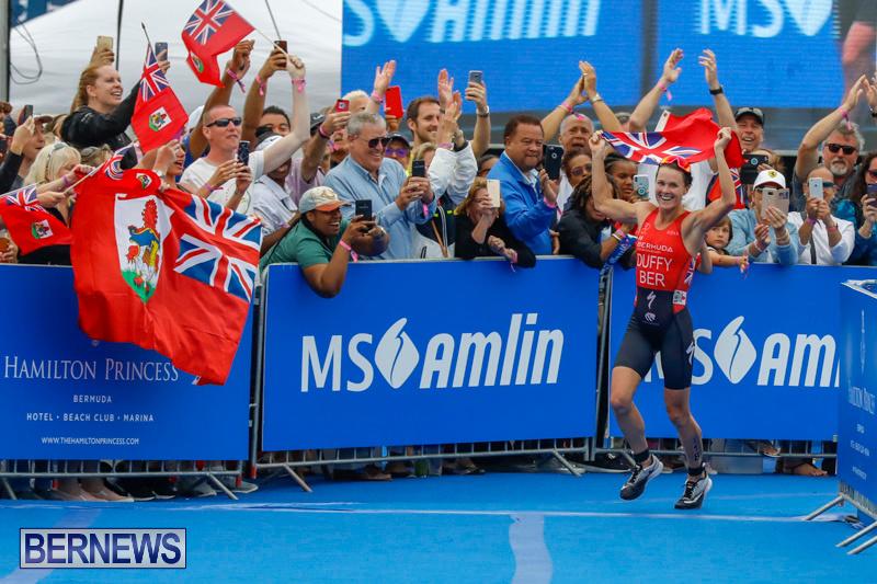 Elite-Women-MS-Amlin-ITU-World-Triathlon-Bermuda-April-28-2018-2876