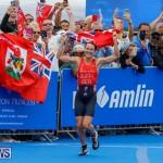 Elite Women MS Amlin ITU World Triathlon Bermuda, April 28 2018-2879