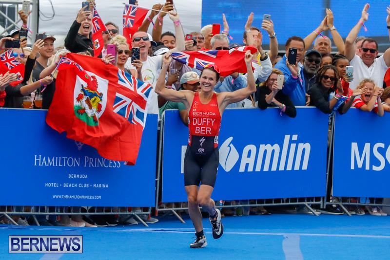 Elite-Women-MS-Amlin-ITU-World-Triathlon-Bermuda-April-28-2018-2879