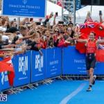 Elite Women MS Amlin ITU World Triathlon Bermuda, April 28 2018-2880