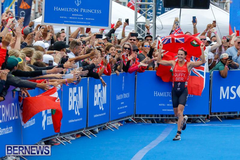 Elite-Women-MS-Amlin-ITU-World-Triathlon-Bermuda-April-28-2018-2880