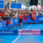 Elite Women MS Amlin ITU World Triathlon Bermuda, April 28 2018-2882