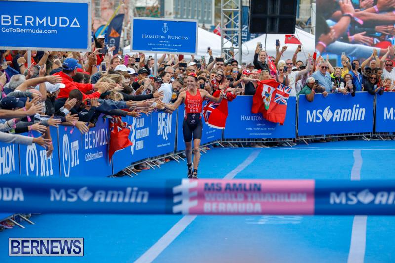 Elite-Women-MS-Amlin-ITU-World-Triathlon-Bermuda-April-28-2018-2882